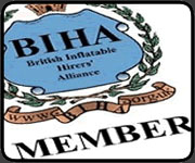 We are members of the BIHA